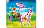 Playmobil Feenkind