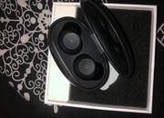 In Ear Kopfhörer Bluetooth 5