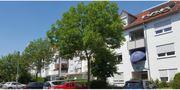 Stellplatz Fellbach Schmiden Großraum Stuttgart