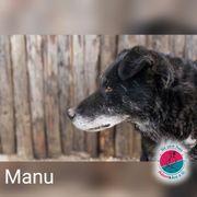 Manu - hofft auf eine gute
