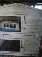 Stall zu verkaufen siehe Bilder