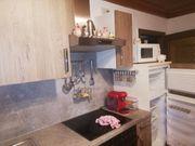 Küche Gebraucht inkl Gerätd