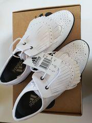 Adidas Golfschuhe Bermuda Grip Gr