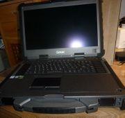 Getac X 500 G3 1000