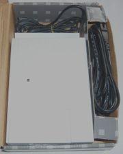 NTBA T-Net ISDN OVP Neuware