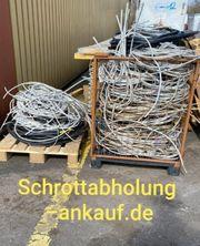 Schrottankauf Schrott ankauf NRW Kostenlose