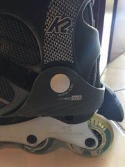 K2 Inliner
