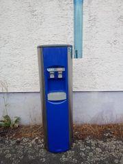 Wasserspender Wasser Gallonen