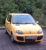 seicento Sporting 2001 8 23