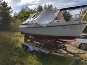 schnäppchen segelboot ohne motor ohne