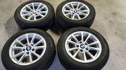 BMW Alufelgen Styling V390 3er