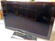 Samsung LED Fernseher UE40B6000