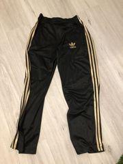 Adidas Originals Firebird Trainingshose NEU