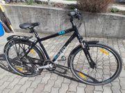 Top Fahrrad zu verkaufen