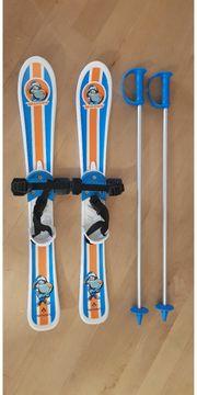 Kinderski Ski Schi Anfänger Tecnopro