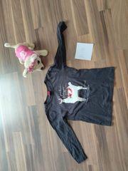 Mädchen Kleidung Gr 92 98