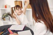 Schöneberg Nachhilfelehrer innen für Nachhilfeunterricht