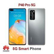 Neuwertige Huawei P40 5G Tausch