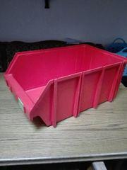 6 Stapelbox