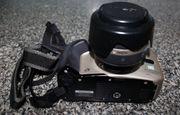Fotokamera APS MINOLTA Vectis S1