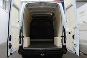 Möbeltaxi Umzüge Transporte Entsorgung von