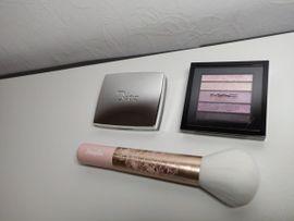Alles Mögliche - MakeupSet Dior Douglas MAC luxuriöse
