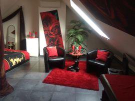 Bars, Clubs & Erotikwohnung - Die Stundenzimmer ganz in Ihrer