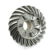 Honda Getriebe Ritzel Gear Bevel
