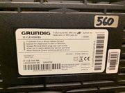 17 STK GRUNDIG 32 LCD LED