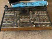 Yamaha PM1D Digital Mixer Audio