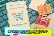 Onlineshopping - B2B B2C - ECommerce - Foodbranche