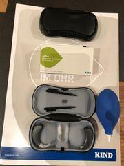 KIND Hörgerät KINDinicio 1100