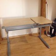 Kettler Schreibtisch