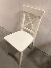Stuhl IKEA INGO