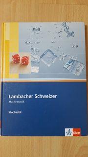 Lambacher Schweizer Stochastik