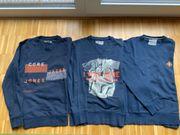 Sweatshirts von Jack Jones