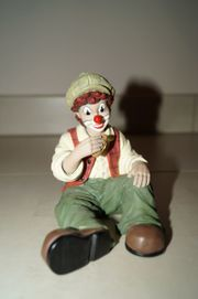 Gilde Clown Comedy Collection Vesperclown