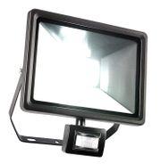 LED Strahler mit Bewegungsmelder 50W
