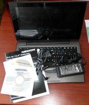 Angeboten Medion Akoya P2212T MD99360