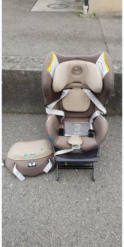 Kindersitz Cybex Sirona