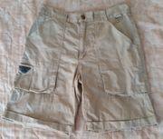 Shorts kurze Hose Herren Damen