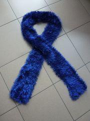 Woll Schal