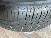 Sommerreifen Pirelli 4 Stück R18