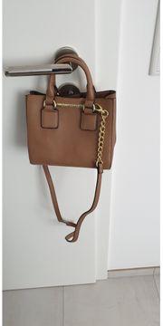 Kleine Handtasche von Steve Madden