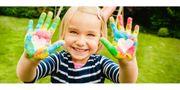 Kinderbetreuung Babysitter gesucht