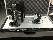 Telecast Fiber CopperHead 3400