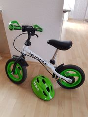 Kinderlaufrad Hudora