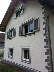 Privat Zum Verkaufen Doppelhaushälfte in