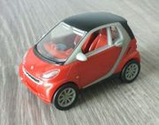 Smart Fortwo Coupe MPGTT-3-7