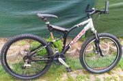 Günstige MTB Fahrräder 26 21Gs